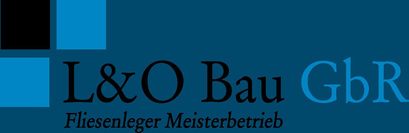 L&O Bau GbR Fliesenleger Meisterbetrieb